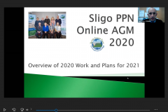 2020-plan