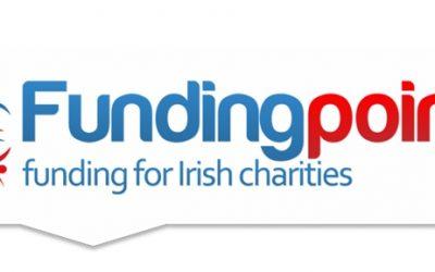Sligo Funding Digest Jan-Feb 2019