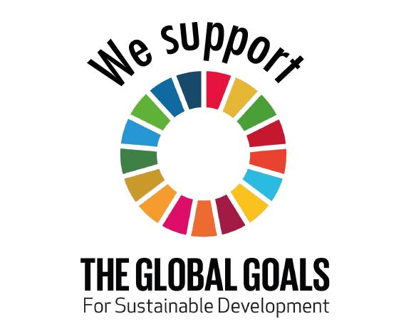 Sligo PPN : Supporting the Sustainable Development Goals