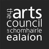 The Arts Council – Open Call