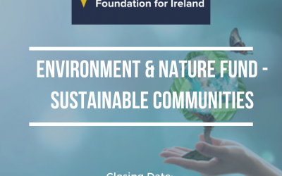 Community Foundation Grant
