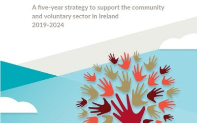 Sustainable, Inclusive & Empowered Communities Strategy 2019 – 2024