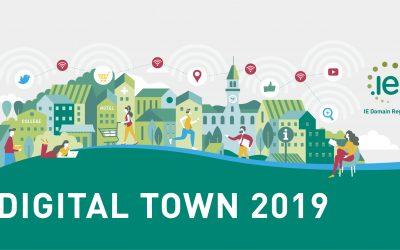 Digital Skills For Citizens
