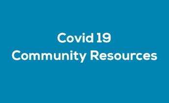 Covid 19 Community and Health Resources