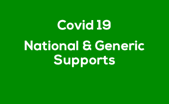 National & Generic Supports