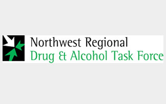 Update from North West Regional Drug & Alcohol Task Force