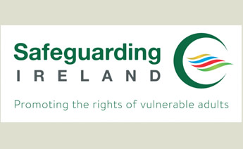 Covid 19: Safeguarding Ireland highlights need to protect vulnerable adults amid heightened risks