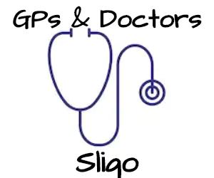 GPs and Doctors Surgeries Sligo