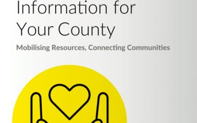 Community Call : Covid Advice Contact Information