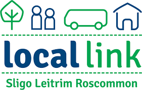 Local Link Route Information