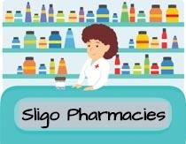 Pharmacies Open