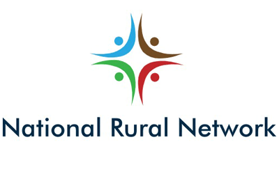Essential Funding and other RDP Updates from the NRN May 2020