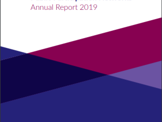 PPN Annual Report 2019