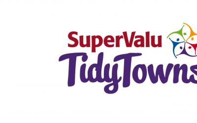 TidyTowns Newsletter 2/2021