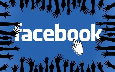THEME 2 – Facebook for Community Groups