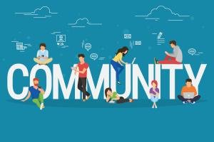 THEME 4 – Managing Online Communities