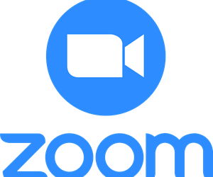 Zoom training for beginners