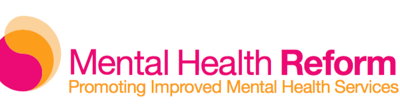 MY VOICE MATTERS : Views and Experiences of LGBTI+ Mental Health Service Users