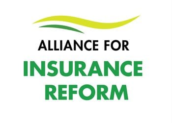 Community Group Insurance Premiums- Word Document