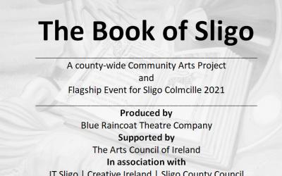 Book of Sligo