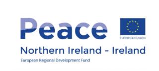 PEACE PLUS Update – SEUPB Public Consultation – Invitation to participate – Deadline:  5pm, 12th May, 2021.