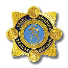 Sligo/Leitrim Garda Youth Awards 2021