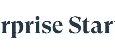 Social Enterprise Start Up Fund 2021