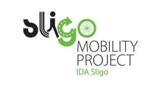 Sligo Mobility Project – IDA Sligo – Feedback/Submissions by 11th August 2021