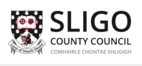 Notice of Pre-Draft Consultation on Sligo County Development Plan 2023-2029